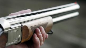 «Считали хорошей семьей». Почему воронежский пенсионер расстрелял из ружья близких и пристава
