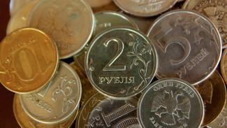 «Сбербанк» откроет для мэрии Воронежа третью с начала года кредитную линию