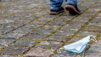 В Воронежской области ещё 52 человека переболели коронавирусом