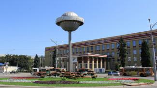Воронежский госуниверситет проведёт День открытых дверей