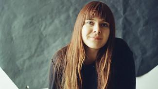 Воронежский режиссёр Дина Баринова представила свой фильм на кинофестивале в Амстердаме