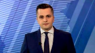 Итоговый выпуск «Вести Воронеж» 7.01.2020
