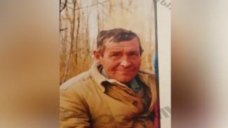 Под Воронежем ищут пропавшего 5 дней назад пенсионера