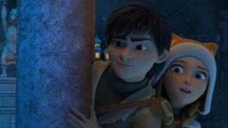 Воронежская студия Wizart Animation начнёт съёмки сериала «Снежная Королева» в 2018 году