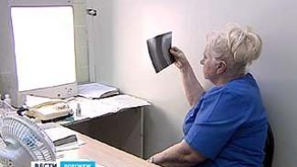 Воронежские травматологи не справляются с наплывом пациентов