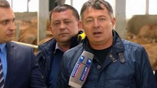 Самым богатым депутатом Воронежской облдумы оказался фермер