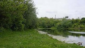 За выходные в Воронежской области утонули 7 человек