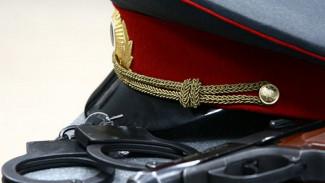 В Воронеже экс-борцу с коррупцией изменили условный срок на реальный за обман на 3,5 млн