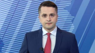 Итоговый выпуск «Вести Воронеж» 4.03.2020