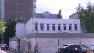 Воронежца освободили в суде после приговора за звонок о бомбе в здании полиции
