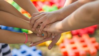 Воронежские лагеря примут только около 4,5 тыс. детей