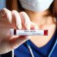Число заболевших коронавирусом воронежцев перевалило за 9 тысяч