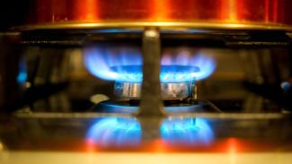 Молодые супруги насмерть отравились угарным газом в Воронеже