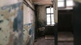 Блогер Илья Варламов: «Жутко смотреть, как в некоторых домах Воронежа живут люди»