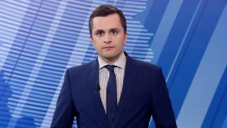 Итоговый выпуск «Вести Воронеж» 27.03.2019