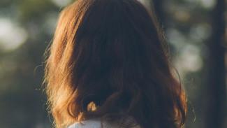 Существование живущей 16 лет без документов воронежской девушки доказали тестом ДНК