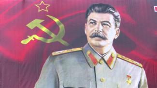 События недели: «эпидемия снюса» и скандал из-за празднования юбилея Сталина в Воронеже