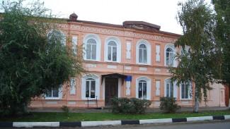 В Воронежской области директора школы искусств осудили за должность для дочери