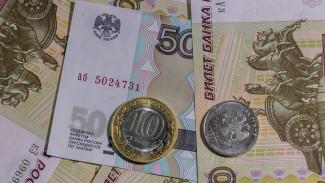 В Воронеже вывоз мусора подешевеет на 100 рублей за кубометр