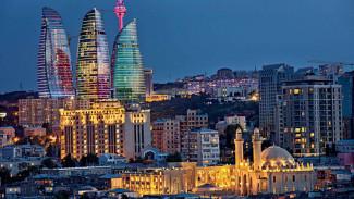 Воронежский аэропорт запланировал запустить рейсы в Баку