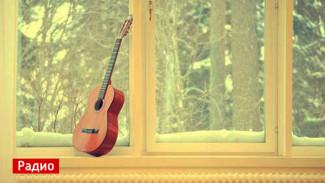 «Снег идёт». Два удивительных музыкальных шедевра на стихи Бориса Пастернака