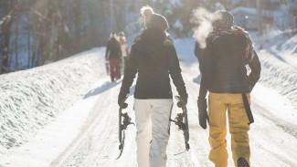 Санврачи рассказали воронежцам, как не слечь с простудой и гриппом в новогодние праздники