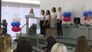 Воронежские студенты ответят на каверзные вопросы об избирательной системе России
