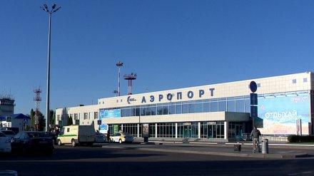 Первый император лидировал в голосовании на имя для воронежского аэропорта