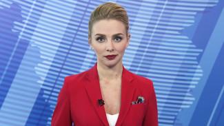 Итоговый выпуск «Вести Воронеж» 18.02.2020