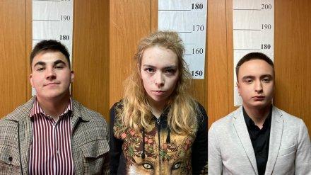В Воронеже банда под видом волонтёров с продуктовыми наборами и газовщиков грабила пенсионеров