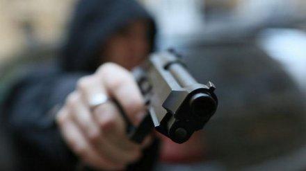 Трое незнакомцев ограбили воронежца, решившегося на встречу после онлайн-общения