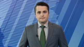 Итоговый выпуск «Вести Воронеж» 14.04.2020