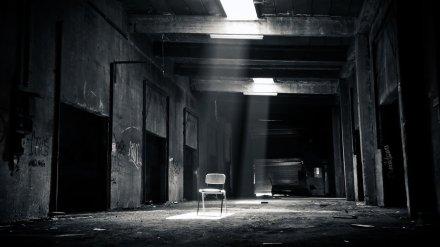 Двое воронежцев похитили пенсионера и под пытками заставили его продать квартиру