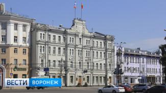 Ректор ВГУ и экс-начальник ГУВД. Стали известны кандидаты в почётные граждане Воронежа