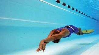 Воронежская спортсменка завоевала «золото» первенства мира по подводному спорту