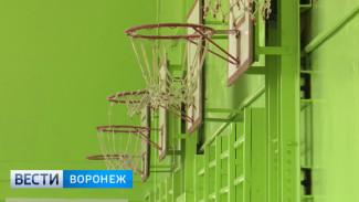 Новые пищеблоки, спортзалы и оборудование. Как школы Воронежской области готовят к 1 сентября