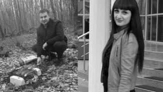 Виновник ДТП в Воронежской области получил срок за гибель двух человек
