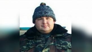 В Воронеже объявили в розыск 38-летнего рыбака, друга которого нашли мёртвым