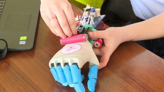 Роботы-спасатели и защита от взломов. Как в Воронеже прошёл фестиваль «Робоарт»