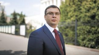 Защита экс-ректора опорного вуза обжаловала его арест