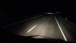 В Воронежской области разъярённый автомобилист переехал жену обидчика