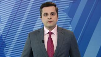 Итоговый выпуск «Вести Воронеж» 13.04.2020