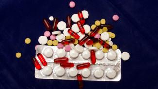 Воронежская область стала одним из лидеров в России по потреблению лекарств