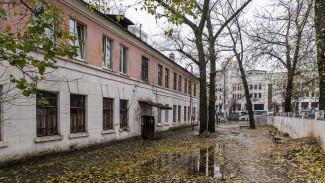 Воронежская семья затормозила снос аварийного дома, шокировавшего блогера Варламова