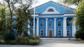 Новая жизнь старых домов культуры. В Воронеже обсудят их будущую реновацию