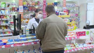 Ещё 112 воронежцев переболели коронавирусом