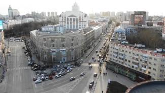 События недели: «мёртвые души» в платёжках за мусор и закон о запрете снюсов в Воронежской области