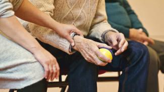 Новый интернат для престарелых появится в Воронежской области к концу 2020 года