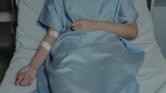 Облздрав опроверг смерть от коронавируса воронежской медсестры