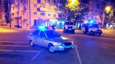 ГИБДД предупредила автомобилистов об очередных массовых проверках